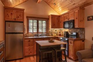 Listing Image 12 for 11036 Henness Road, Truckee, CA 96161