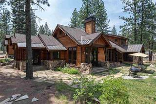 Listing Image 13 for 11036 Henness Road, Truckee, CA 96161