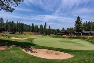 Listing Image 14 for 11036 Henness Road, Truckee, CA 96161