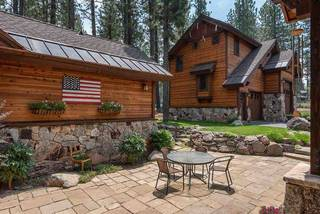 Listing Image 2 for 11036 Henness Road, Truckee, CA 96161