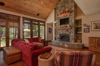 Listing Image 3 for 11036 Henness Road, Truckee, CA 96161