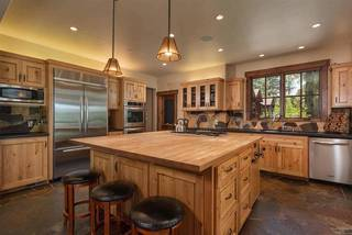 Listing Image 4 for 11036 Henness Road, Truckee, CA 96161