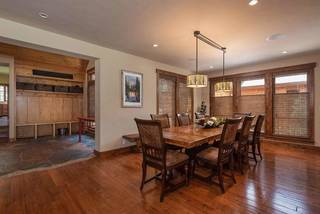 Listing Image 5 for 11036 Henness Road, Truckee, CA 96161
