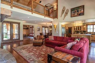 Listing Image 6 for 11036 Henness Road, Truckee, CA 96161