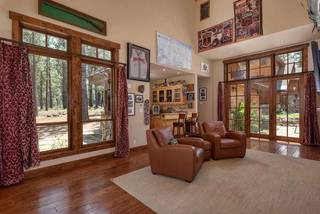 Listing Image 7 for 11036 Henness Road, Truckee, CA 96161