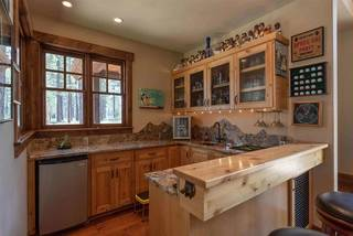 Listing Image 8 for 11036 Henness Road, Truckee, CA 96161
