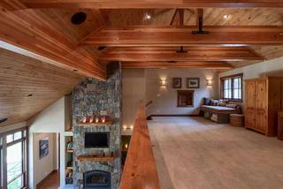 Listing Image 9 for 11036 Henness Road, Truckee, CA 96161