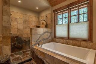 Listing Image 10 for 11036 Henness Road, Truckee, CA 96161