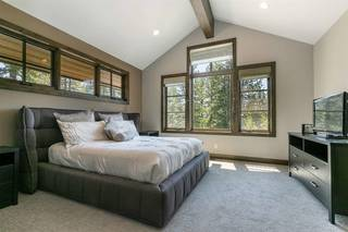 Listing Image 11 for 11685 Kelley Drive, Truckee, CA 96161-2799