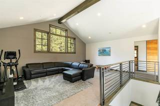 Listing Image 12 for 11685 Kelley Drive, Truckee, CA 96161-2799