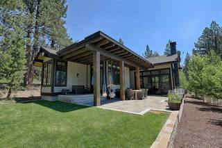 Listing Image 13 for 11685 Kelley Drive, Truckee, CA 96161-2799