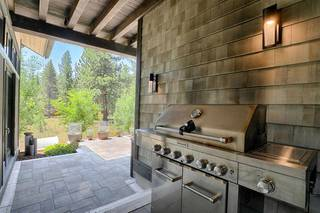 Listing Image 14 for 11685 Kelley Drive, Truckee, CA 96161-2799