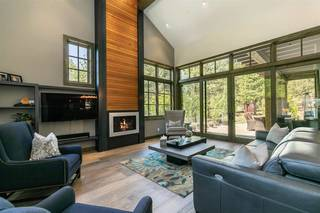Listing Image 2 for 11685 Kelley Drive, Truckee, CA 96161-2799