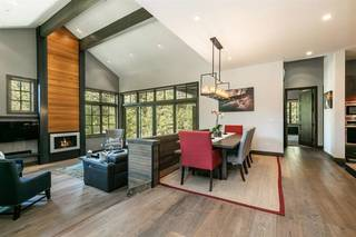 Listing Image 3 for 11685 Kelley Drive, Truckee, CA 96161-2799