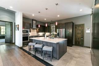 Listing Image 5 for 11685 Kelley Drive, Truckee, CA 96161-2799