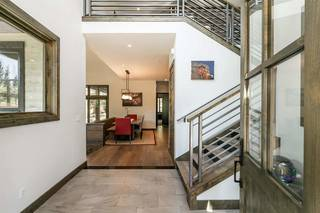 Listing Image 6 for 11685 Kelley Drive, Truckee, CA 96161-2799
