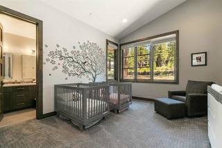 Listing Image 10 for 11685 Kelley Drive, Truckee, CA 96161-2799