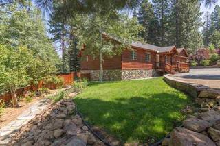 Listing Image 11 for 14671 Donnington Lane, Truckee, CA 96161