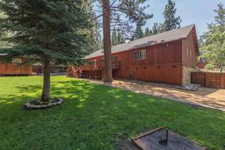Listing Image 12 for 14671 Donnington Lane, Truckee, CA 96161