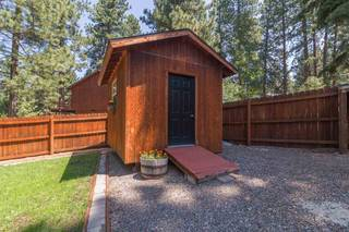 Listing Image 13 for 14671 Donnington Lane, Truckee, CA 96161