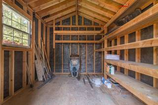 Listing Image 14 for 14671 Donnington Lane, Truckee, CA 96161
