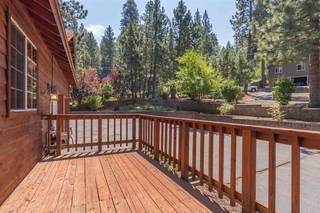 Listing Image 2 for 14671 Donnington Lane, Truckee, CA 96161