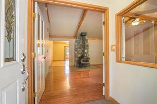 Listing Image 3 for 14671 Donnington Lane, Truckee, CA 96161