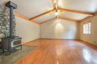 Listing Image 4 for 14671 Donnington Lane, Truckee, CA 96161