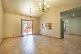 Listing Image 5 for 14671 Donnington Lane, Truckee, CA 96161
