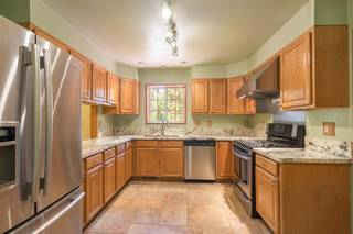 Listing Image 6 for 14671 Donnington Lane, Truckee, CA 96161