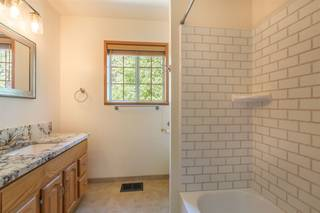 Listing Image 7 for 14671 Donnington Lane, Truckee, CA 96161