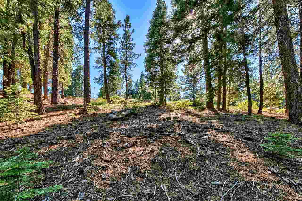 Image for 10672 Mougle Lane, Truckee, CA 96161