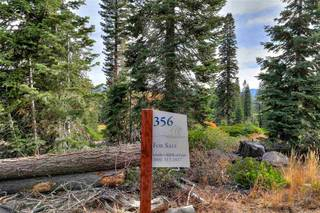 Listing Image 1 for 9332 Nine Bark Road, Truckee, CA 96161