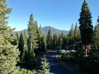 Listing Image 11 for 9332 Nine Bark Road, Truckee, CA 96161