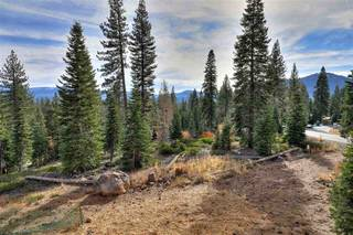 Listing Image 4 for 9332 Nine Bark Road, Truckee, CA 96161
