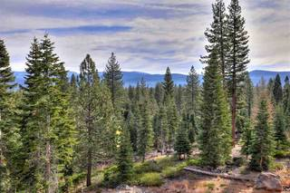 Listing Image 6 for 9332 Nine Bark Road, Truckee, CA 96161