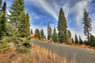 Listing Image 7 for 9332 Nine Bark Road, Truckee, CA 96161