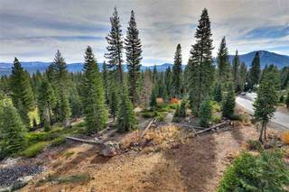 Listing Image 8 for 9332 Nine Bark Road, Truckee, CA 96161