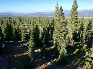 Listing Image 9 for 9332 Nine Bark Road, Truckee, CA 96161