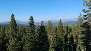 Listing Image 10 for 9332 Nine Bark Road, Truckee, CA 96161
