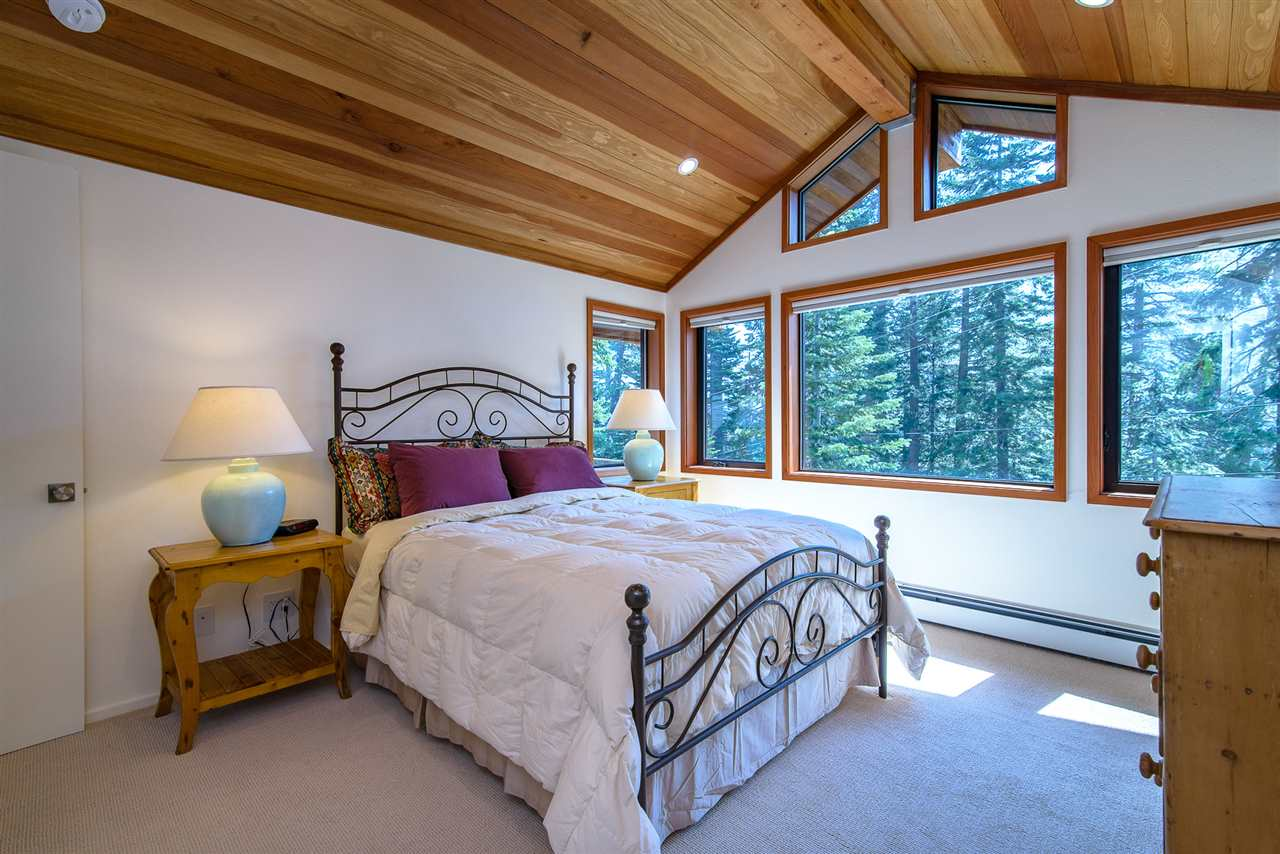 Image for 2240 Bear Creek Drive, Alpine Meadows, CA 96146