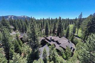 Listing Image 1 for 965 Paul Doyle, Truckee, CA 96161