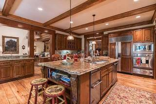 Listing Image 11 for 965 Paul Doyle, Truckee, CA 96161