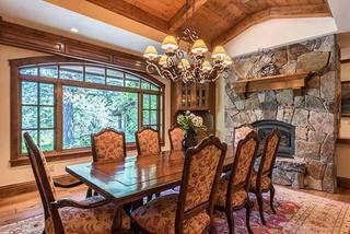 Listing Image 12 for 965 Paul Doyle, Truckee, CA 96161