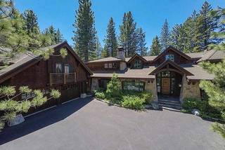 Listing Image 2 for 965 Paul Doyle, Truckee, CA 96161