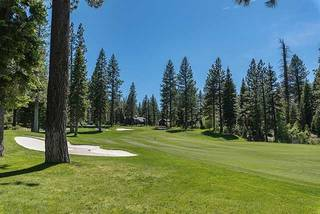 Listing Image 4 for 965 Paul Doyle, Truckee, CA 96161