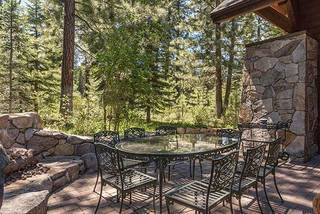 Listing Image 5 for 965 Paul Doyle, Truckee, CA 96161