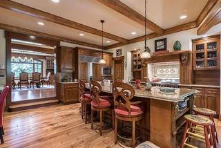 Listing Image 10 for 965 Paul Doyle, Truckee, CA 96161