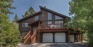 Listing Image 1 for 15946 Saint Albans Place, Truckee, CA 96161