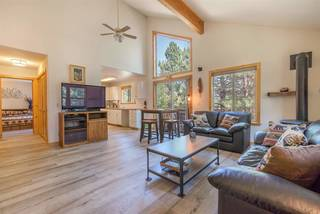 Listing Image 11 for 15946 Saint Albans Place, Truckee, CA 96161